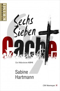 Titelbild Sechs_Sieben_Cache_RGB