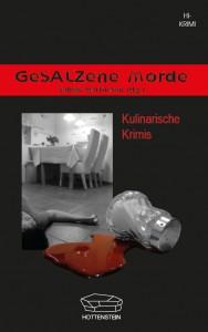 VS Cover GeSALZene Morde 2
