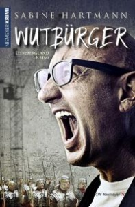 Wutbürger_Cover_S1_200