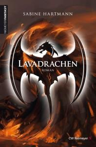 Lavadrachen_Final