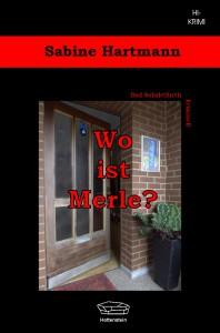 Merle Titel 3